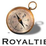 Noble Royalties
