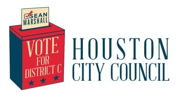votefordistrictc.com